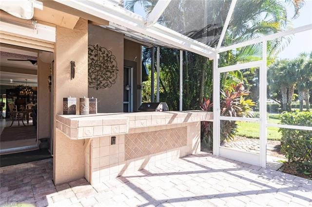 11702 Quail Village Way 126-1, Naples, FL 34119