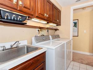5850 Pelican Bay Blvd A2, Naples, FL 34108