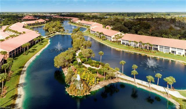 6680 Beach Resort Dr 1212, Naples, FL 34114