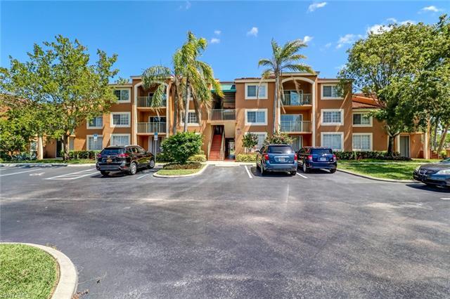 1185 Wildwood Lakes Blvd 304, Naples, FL 34104