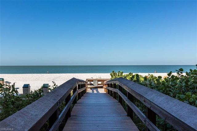 855 Inlet Dr, Marco Island, FL 34145