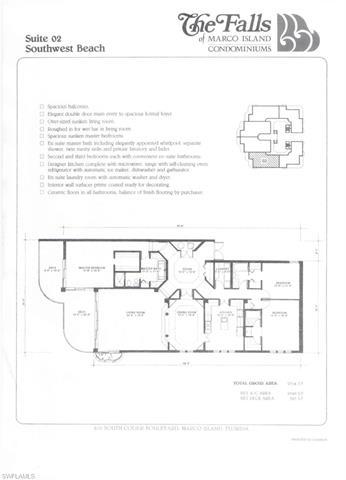 870 Collier Blvd 502, Marco Island, FL 34145