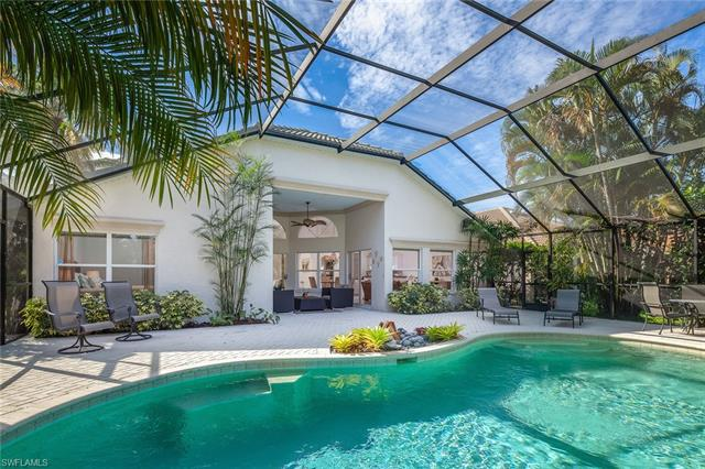 7008 Burnt Sienna Cir, Naples, FL 34109