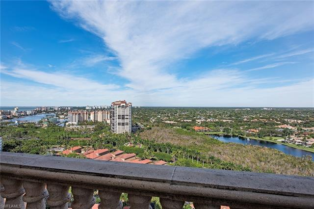 8930 Bay Colony Dr Ph1901, Naples, FL 34108