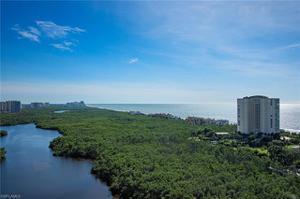 8930 Bay Colony Dr 1901, Naples, FL 34108
