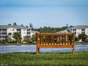 14520 Farrington Way 203, Fort Myers, FL 33912