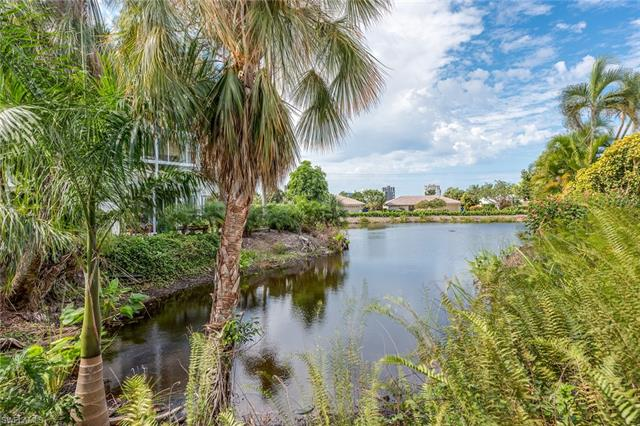 4794 West Blvd C-202, Naples, FL 34103