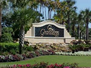 12571 Grandezza Cir, Estero, FL 33928