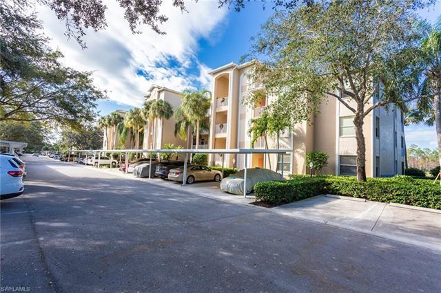 7595 Arbor Lakes Ct 617, Naples, FL 34112
