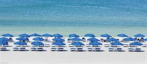 3303 Ibiza Ln, Naples, FL 34114