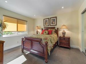 213 Quails Nest Rd 4, Naples, FL 34112