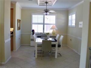 3916 Forest Glen #202 Blvd, Naples, FL 34114