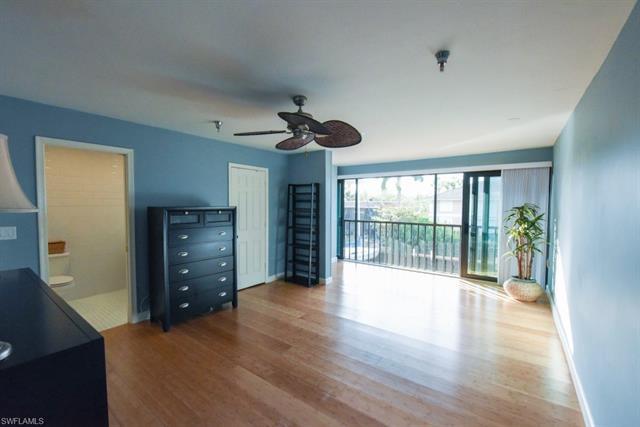 1520 Blue Point Ave 102, Naples, FL 34102
