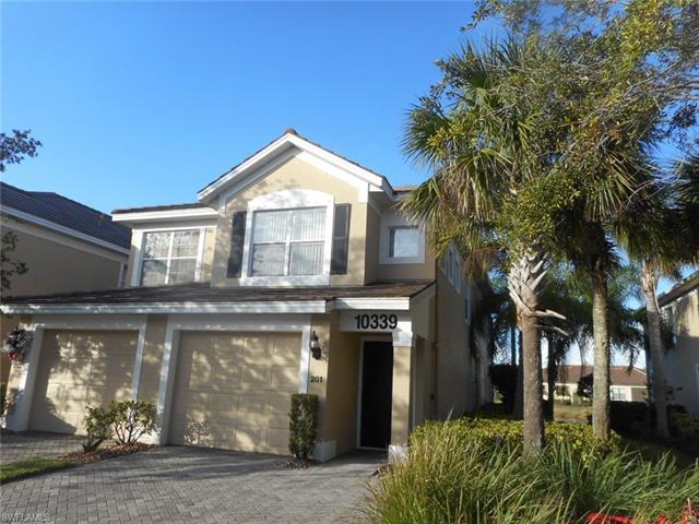 10339 Whispering Palms Dr 201, Fort Myers, FL 33913