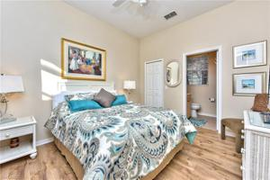 6042 Shallows Way, Naples, FL 34109