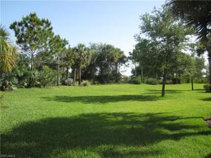 10393 Flat Stone Loop, Bonita Springs, FL 34135
