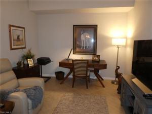 8505 Naples Heritage Dr 118, Naples, FL 34112