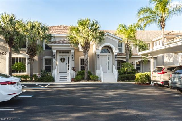 10130 Colonial Country Club Blvd 707, Fort Myers, FL 33913