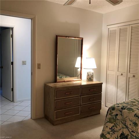 3311 16th Pl, Cape Coral, FL 33904