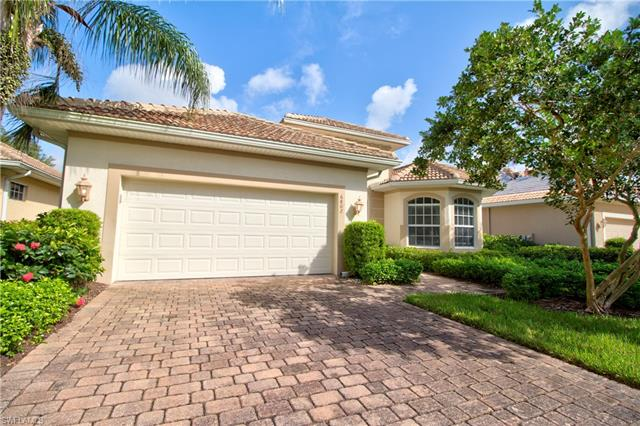 6802 Bent Grass Dr, Naples, FL 34113