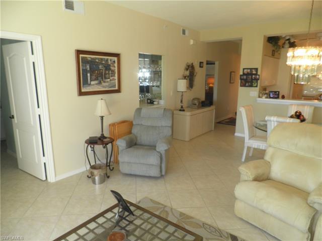 9200 Highland Woods Blvd 1205, Bonita Springs, FL 34135