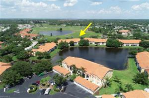 26720 Bonita Fairways Blvd 203, Bonita Springs, FL 34135