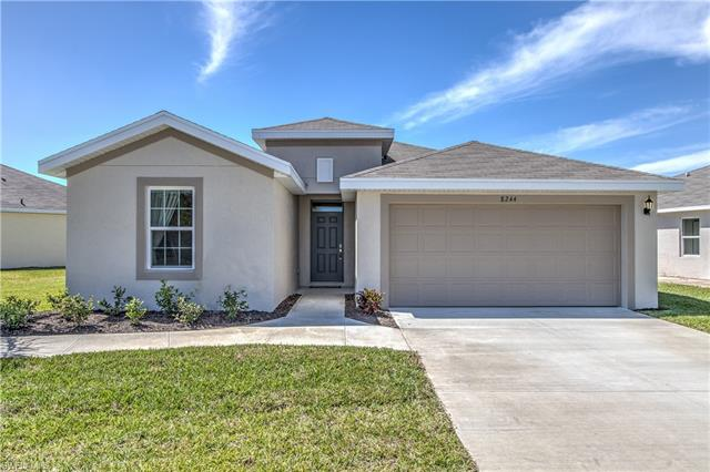 18070 Bass Lake Ct, Lehigh Acres, FL 33972