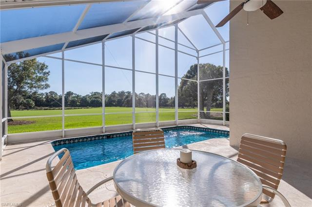 1542 Weybridge Cir 41, Naples, FL 34110
