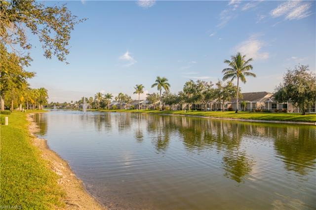 8562 Ibis Cove Cir L-548, Naples, FL 34119
