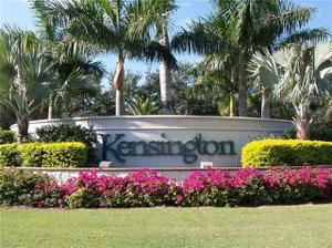 5081 Kensington High St, Naples, FL 34105