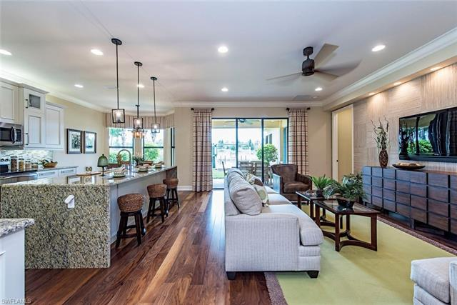 4621 Kensington Cir, Naples, FL 34119