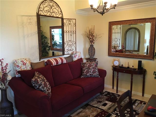 10295 Heritage Bay Blvd 946, Naples, FL 34120