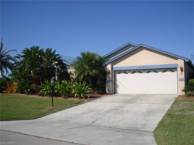 134 Dania Cir, Lehigh Acres, FL 33936