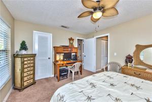 25496 Cockleshell Dr 301, Bonita Springs, FL 34135