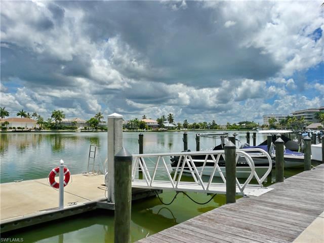 693 Seaview Ct A108, Marco Island, FL 34145