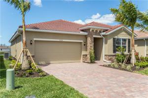 3234 Birchin Ln, Fort Myers, FL 33916