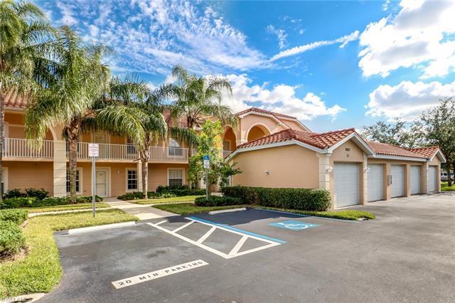 26651 Bonita Fairways Blvd 104, Bonita Springs, FL 34135