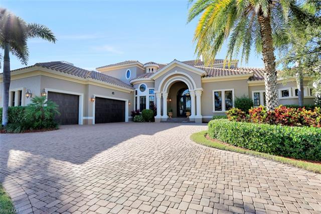 1286 Orange Ct, Marco Island, FL 34145