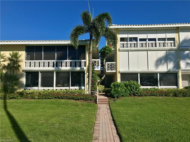 2082 Gulf Shore Blvd N 104, Naples, FL 34102