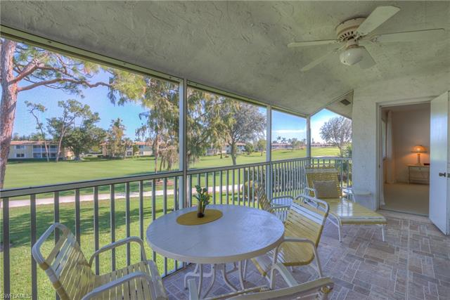 237 Quails Nest Rd 1214, Naples, FL 34112