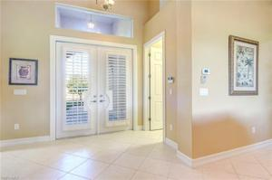 6785 Bent Grass Dr, Naples, FL 34113