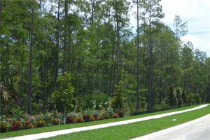 1431 Mockingbird Dr, Naples, FL 34120