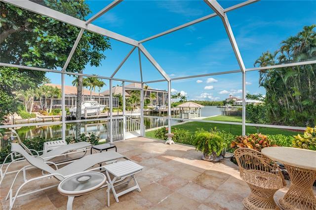 147 Dan River Ct, Marco Island, FL 34145