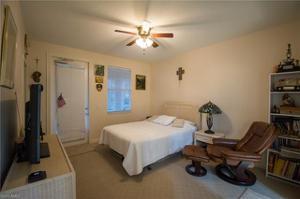 29062 Alessandria Cir, Bonita Springs, FL 34135