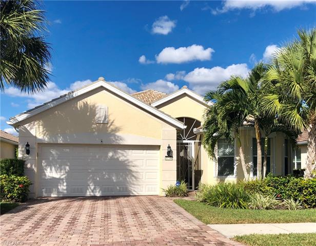 8797 Ravello Ct, Naples, FL 34114