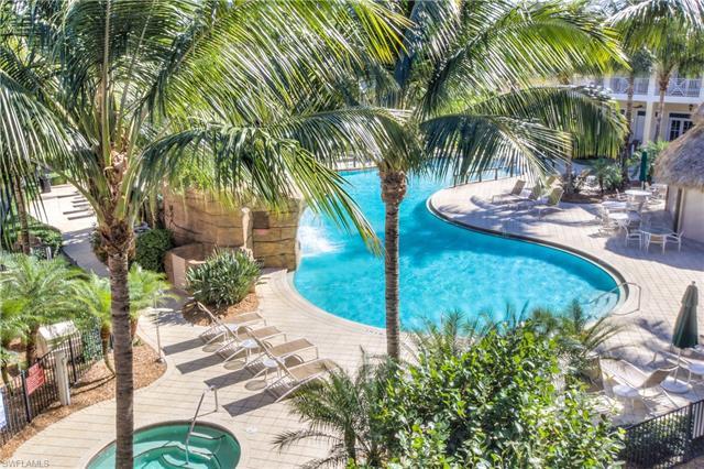 3941 Kens Way 1301, Bonita Springs, FL 34134