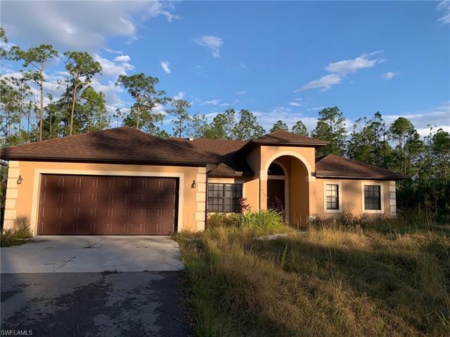 710 Everglades Blvd N, Naples, FL 34120