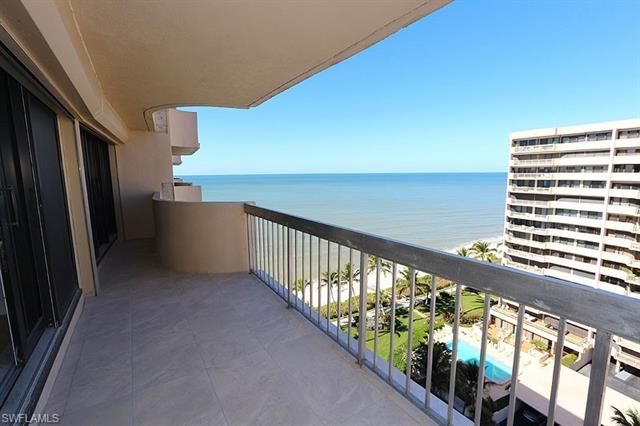 4001 Gulf Shore Blvd N 1202, Naples, FL 34103