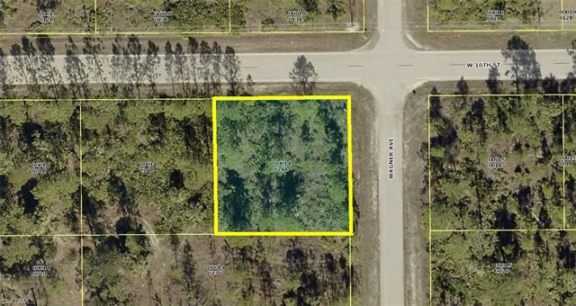 2001 10th St, Lehigh Acres, FL 33972