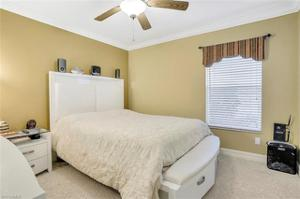 1782 Ribbon Fan Ln, Naples, FL 34119